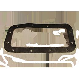 1819.00.101
